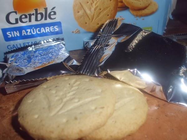 galletas muestras premium