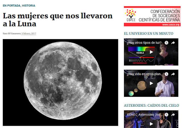 http://www.conec.es/historia/las-mujeres-que-nos-llevaron-a-la-luna/