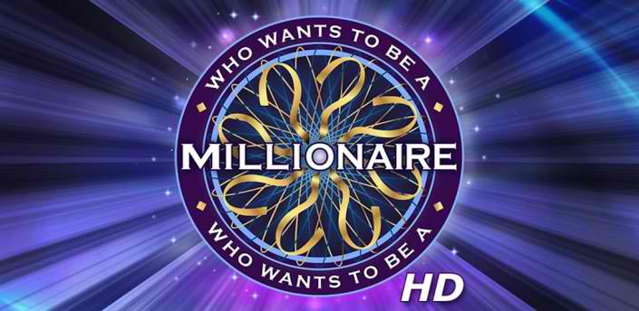 who want to be a millionaire game template - fred said theater concerts events recap of my wwtbam