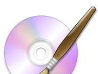 Download DVDStyler Offline Installer 2017