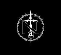 https://musicaengalego.blogspot.com/2016/05/nin-tiros.html