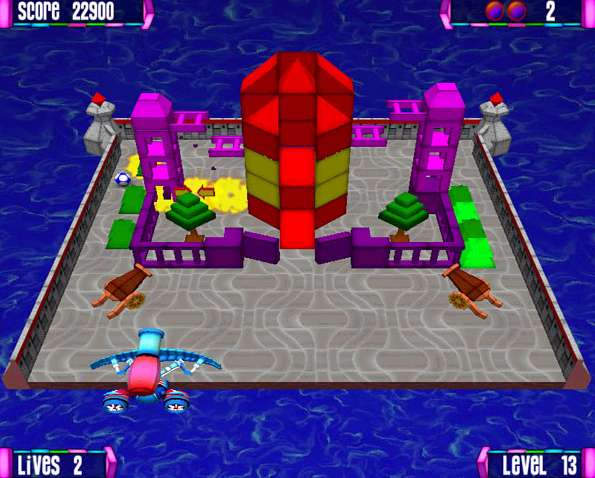 madcaps game play free online