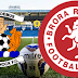 Kilmarnock-Brora Rangers (preview)