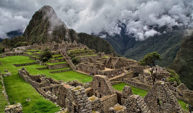 http://knowledge0world.blogspot.com/2017/08/Machu-Picchu-Facts.html