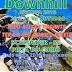 8ª Etapa Downhill 2018 - Schroeder, SC