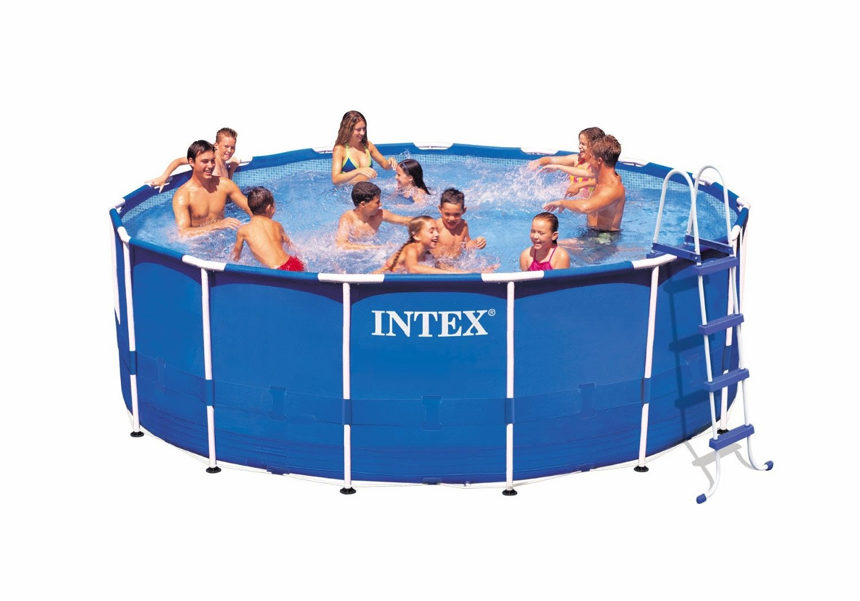 Best Seller Intex Pools Reviews Intex Pools