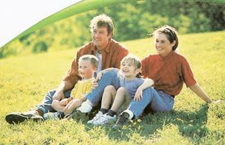 Seguro de Vida y Salud en Dólares.. 580212.4223247/04123605721  Garantiza el Futuro de tu familia ...ellos se lo merece