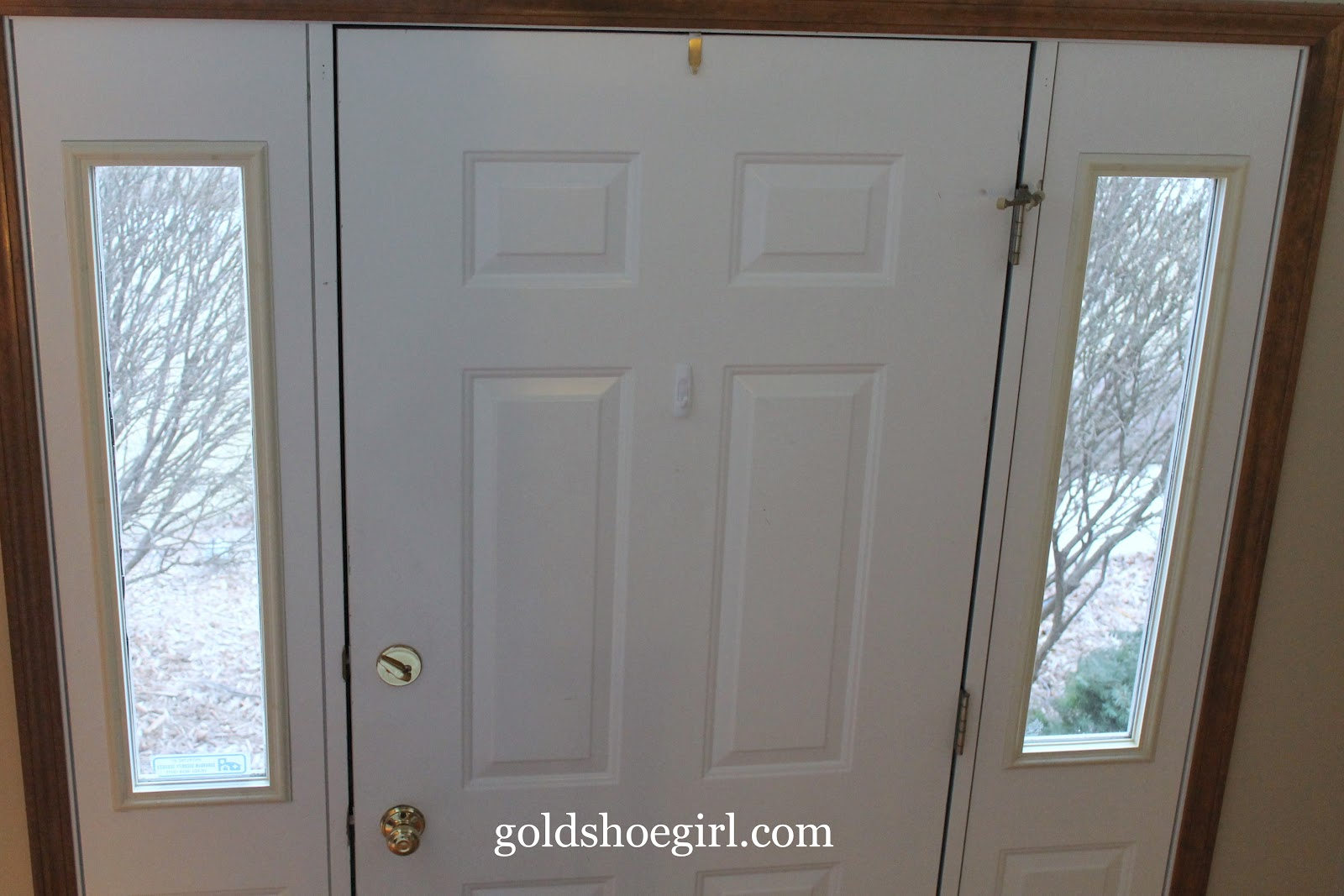 Front Doors With 1 Sidelight 1600 X 1067 185 Kb Jpeg