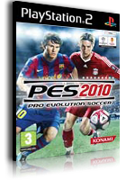 COVER ART Playstation 2 OPL Version 0 9 - Playstation software and