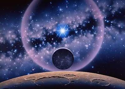 Resultado de imagen para mago planetario blanco
