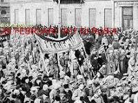 Peran Sastra Dalam Revolusi