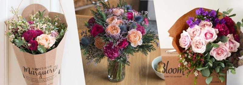 idees-cadeaux-pauline-dress-noel-originaux-personnalises-box-fleurs-monsieur-marguerite-blooms-bergamotte
