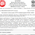Railway RRB NTPC Final Result Declared, Download Roll No List (All Regions)
