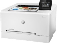 HP Color LaserJet Pro M254dw Baixar Driver Windows, Mac