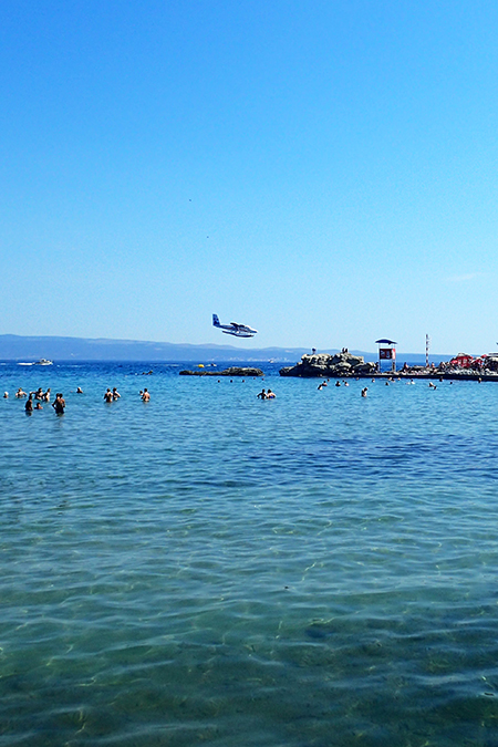 Ten Reasons Why You Should Visit Split, Croatia