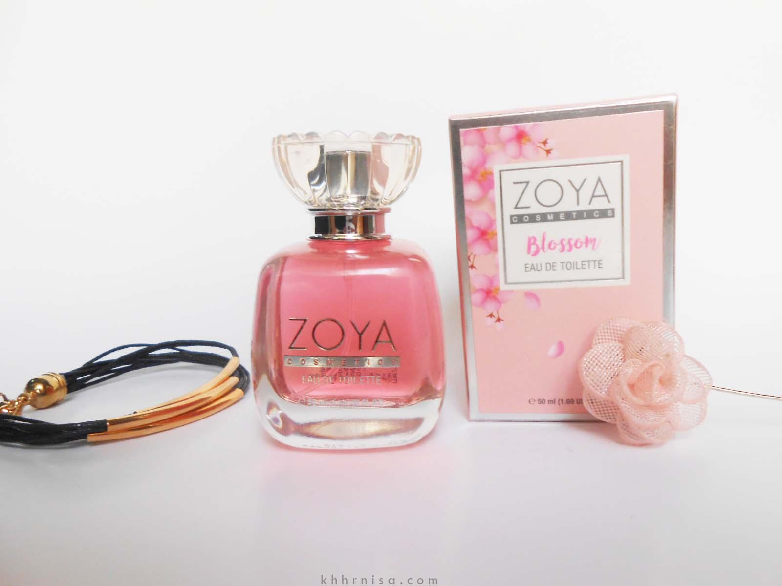Zoya Cosmetics Body Mist Vanilla Daftar Update Harga Terbaru Dan Tropical 110 Ml 405828 Nah Ngomong Tentang Pewangi Tubuh Kali Ini Aku Akan Review Produk Terbarunya