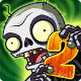 Download Plants vs. Zombies 2 BAR and APK for Blackberry 10 devices With A Direct Link.
