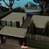 [Mapa] Casa Privada #11