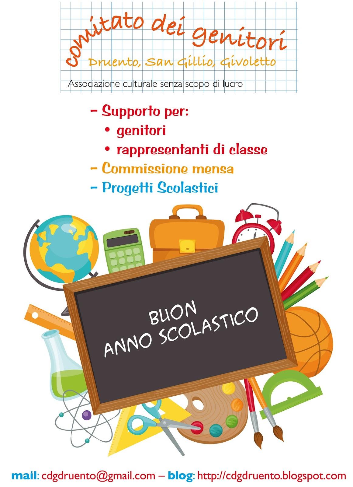 Comitato dei genitori - Libri di scuola materna stampabili gratuitamente ...
