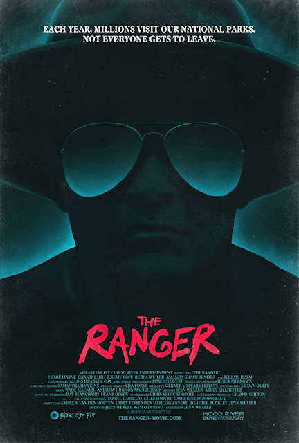 http://horrorsci-fiandmore.blogspot.com/p/the-ranger-official-trailer.html