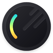 swift-minimal-for-samsung-apk