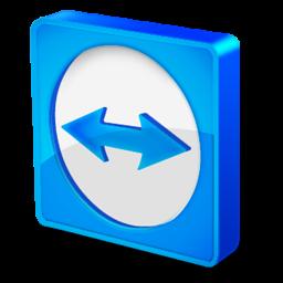 تحميل برنامج TeamViewer 2015 للتحكم في الاجهزه عن بعد