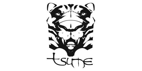 Actu Manga, Cyril Marchiol, Guillaume Lapeyre, Manga, Tsume-Art,