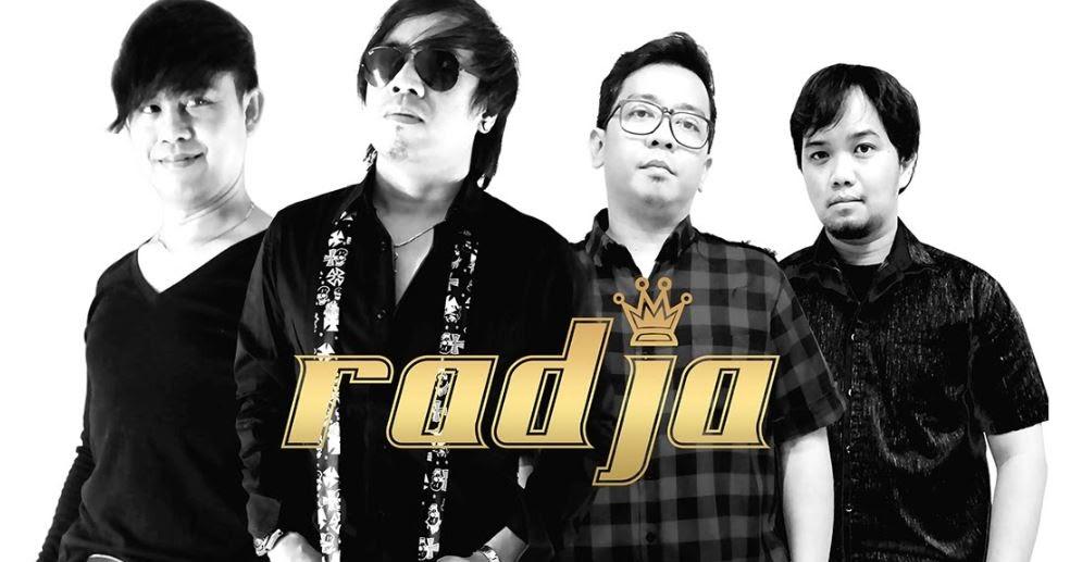 Download Lagu Radja Terbaru Mp3 Album Terlengkap Lama Dan …
