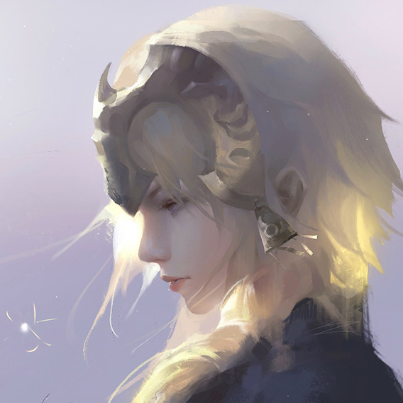Fantasy Princess Wallpaper Engine