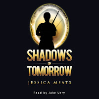 https://www.goodreads.com/book/show/32602086-shadows-of-tomorrow