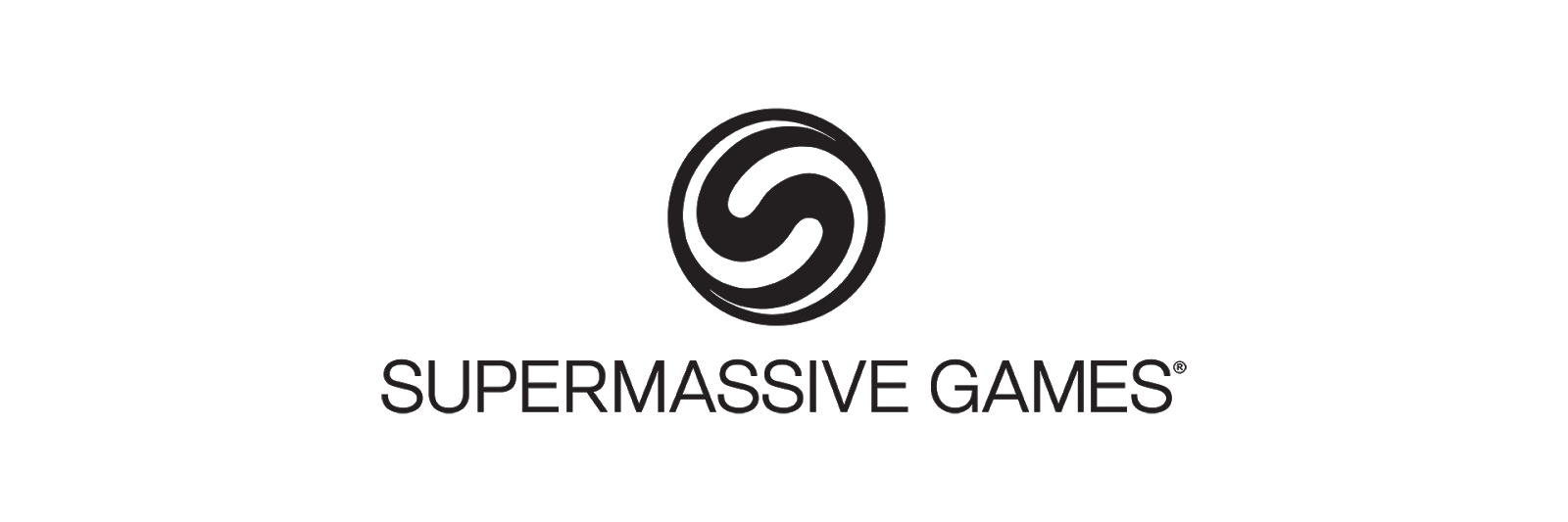 Stadia Partners with Supermassive Games Image