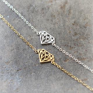 acheter bijoux fantaisie