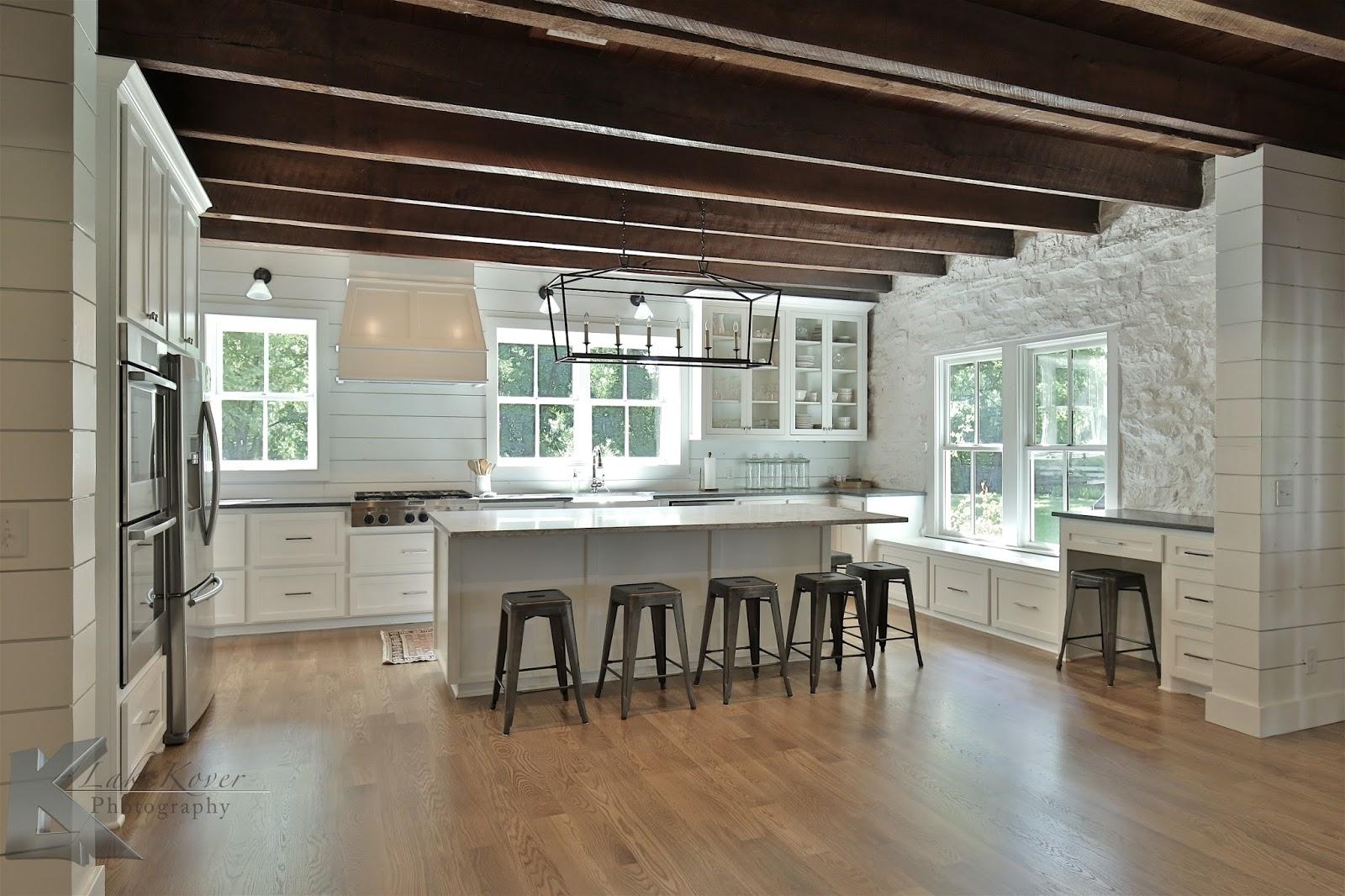 kitchen remodel austin black island portfolio st