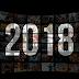 2018 in İlk Çeyreğinde En Çok Oynanan Oyunlar.