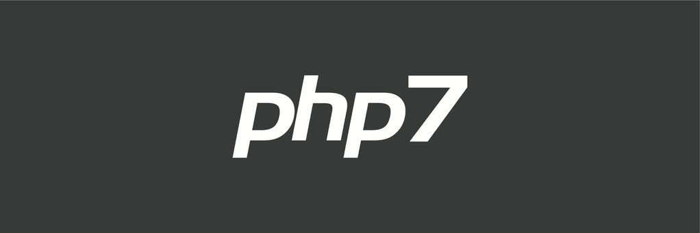 Free Download WAMPSERVER (64-BIT & PHP PHP 5 6 15 & 7)