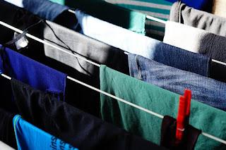 laundry-white-marks-image