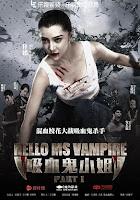 http://www.vampirebeauties.com/2018/09/vampiress-review-hello-ms-vampire-part-1.html