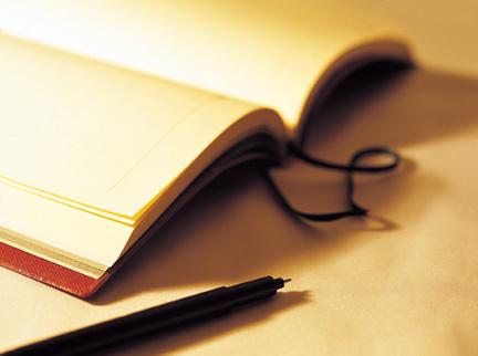 Pengertian Ciri Ciri Novel Dan Cerpen