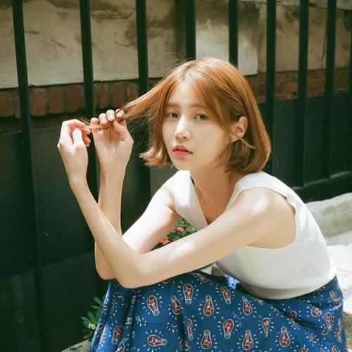 new - Korean Ulzzang Vogue