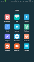 received_1394866233868805 EPIC MIUI 8.3 -NEW Coolpad NOTE 3 / PLUS / LITE  {Stick} Root