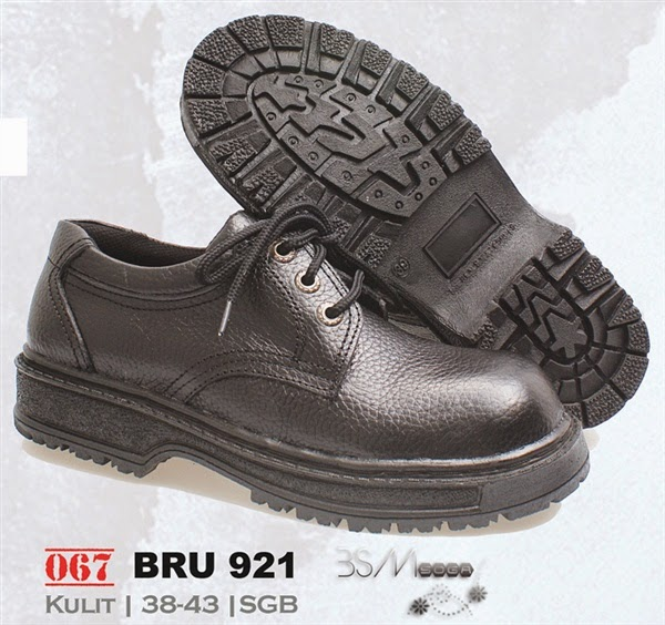 Sepatu safety warna hitam, sepatu safety cibaduyut murah, sepatu cibaduyut murah, sepatu safety kulit murah