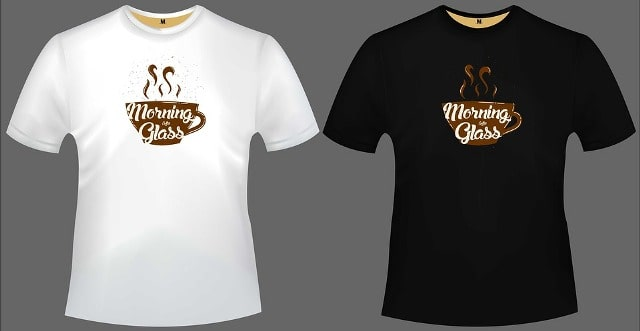tshirt marketing tee shirt advertising promotional merchandise t-shirt