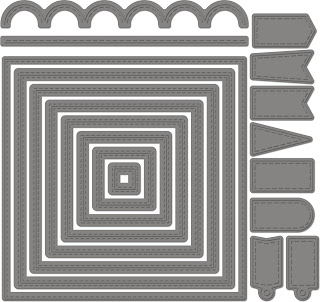 http://kaboks.com/privat/store/die/type/shapes-and-frames/die-firkant-med-som-l.html