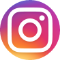 Follow use on Instagram!