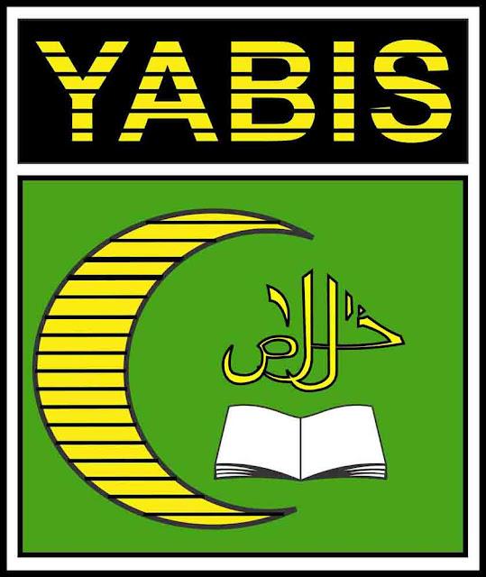 Lowongan kerja Yayasan Yabis #1701424