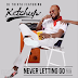 DJ Trixta ft. Ketchup – Never Letting Go