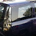 KERETA SEWA GOMBAK, BATU CAVES : PROTON EXORA 1.6 BOLD (TURBO) AUTO