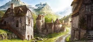 http://jonasdero.deviantart.com/art/Oak-s-Crossing-244821108