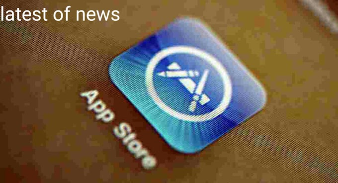 You Will Never Believe These Bizarre Truths Behind Apple Takes Down Religious App Claiming Homosexuality Is 'Sickness,' 'Sin'.