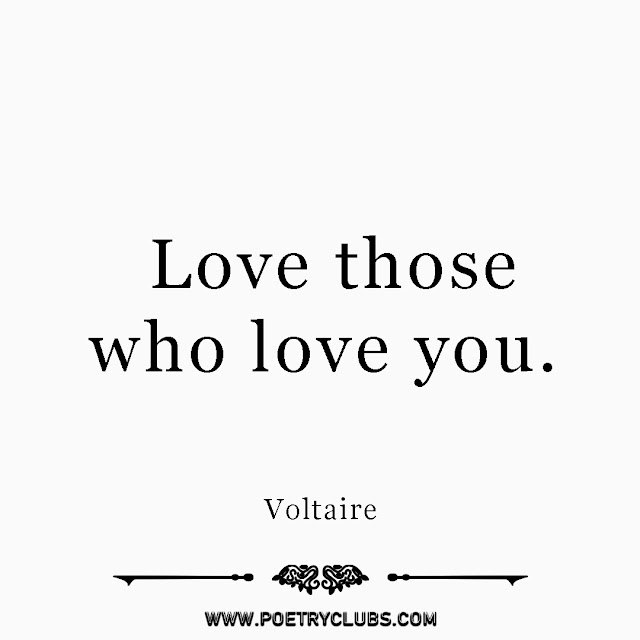 I love you quotes for him or her - best love quotes